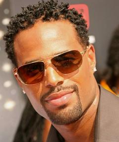 Photo of Shawn Wayans
