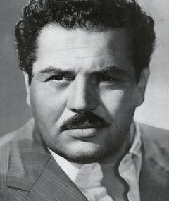 Photo of Folco Lulli