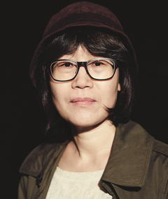 Photo of Shin Su-won