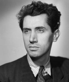 Photo of Louis Wipf