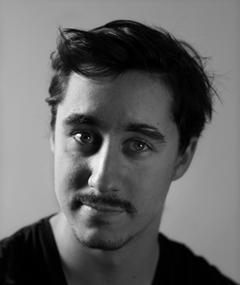 Photo of Pierre Mazingarbe