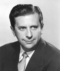 Photo of Morey Amsterdam