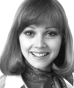 Photo of Shelley Long