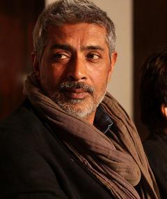 Photo of Prakash Jha