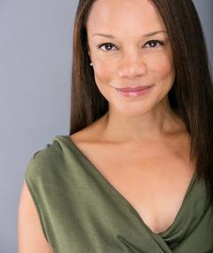 Photo of Vivian Fleming-Alvarez