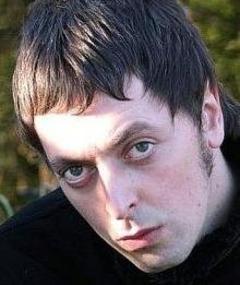 Photo of Xavior