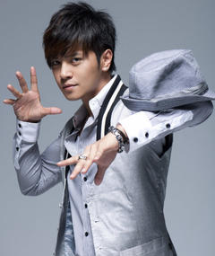 Photo of Luo Show