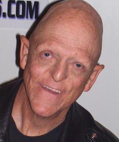 Photo of Michael Berryman