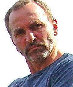 Photo of Michael Mizrahi