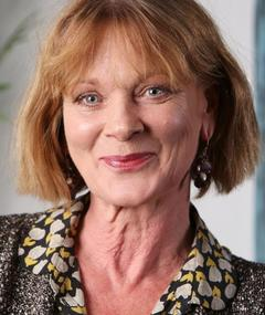 Photo of Samantha Bond