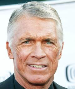Photo of Chad Everett