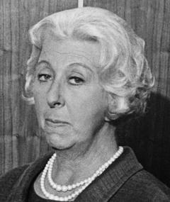 Photo of Norma Varden