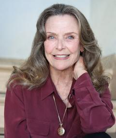 Photo of Patty McCormack