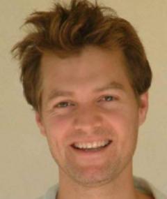 David Ronn adlı kişinin fotoğrafı