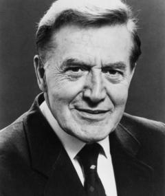Photo of Donald Hewlett