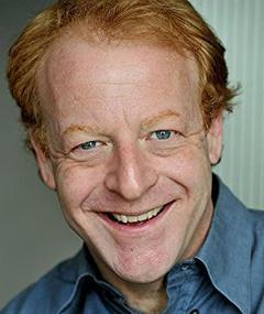 Photo of Martin Dew