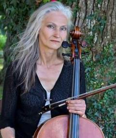 Photo of Birgit Yew