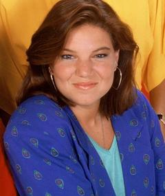 Photo of Mindy Cohn