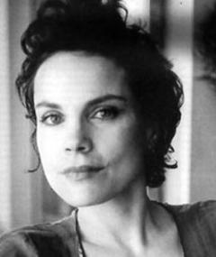 Photo of Sigrid Thornton