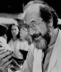 Photo of Richard Libertini