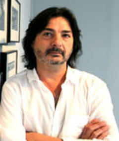 Photo of Antonio Urrutia