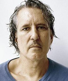 Photo of Raymond Pettibon