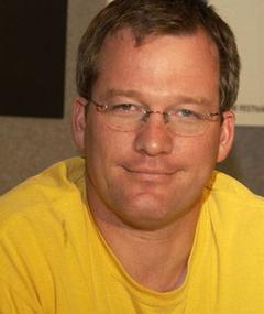 Photo of Gordy Hoffman