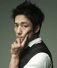 Photo of Ji Jin Hee