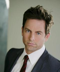 Photo of Michael Muhney