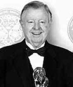 Photo of Douglas M. Lackey