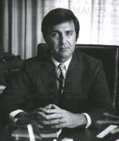 Photo of George Edwards