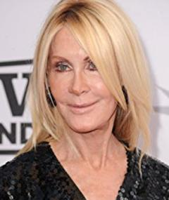 Photo of Joan Van Ark
