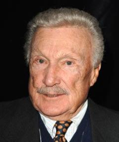 Warren Stevens adlı kişinin fotoğrafı