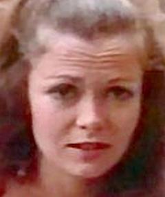 Photo of Fifi Watson