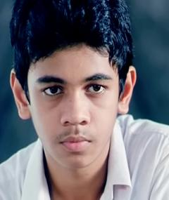 Photo of Chowdhury Zawata Afnan