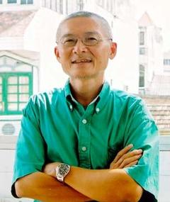 Photo of Hồ Quang Minh