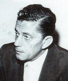 Photo of Mack Gray