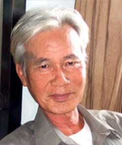 Photo of Ngụy Ngữ