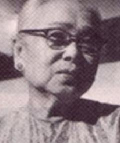 Photo of Bà Năm Sa Đéc