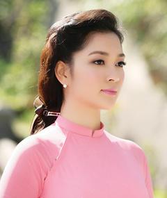 Photo of Nguyễn Thị Huyền