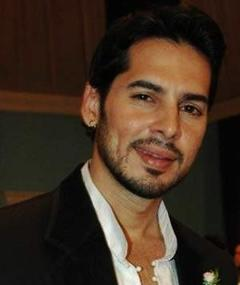 Photo of Dino Morea