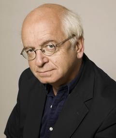 Photo of Érik Orsenna