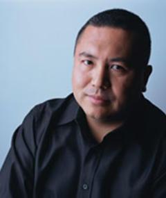 Photo of Takashige Ichise