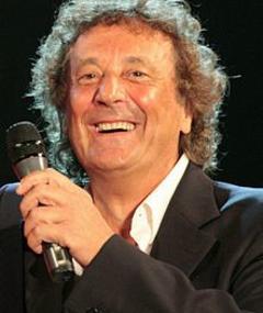 Photo of Enzo Iacchetti