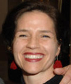 Photo of Hillary Seitz