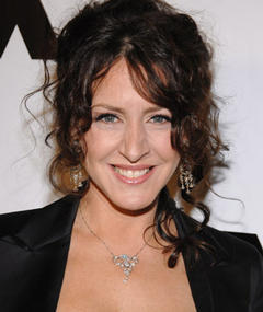 Photo of Joely Fisher