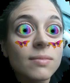 Photo of Lindsey 'LNZ' Arturo