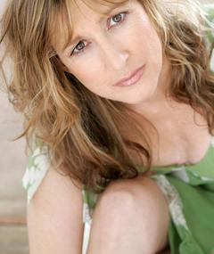 Photo of Deborah Lemen