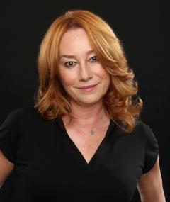 Photo of Gracia Querejeta