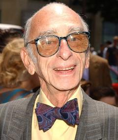 Photo of David Kelly